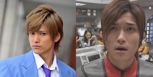 Watanabe Daisuke