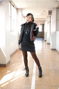 fashion_vol9_03
