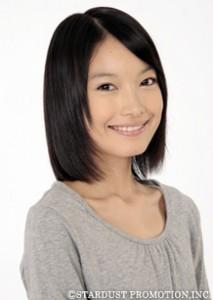 Erina_Nakayama-p1