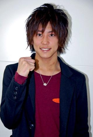 GakuSano