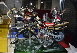 SHF Chalice Shadow Chaser