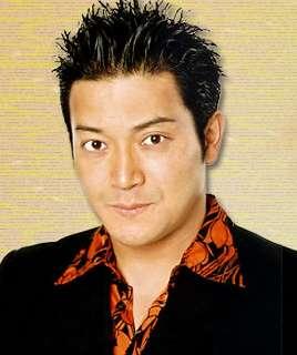 TomomitsuYamaguchi