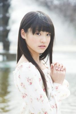 YumiShida