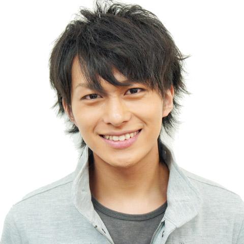 YutakaKobayashi