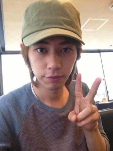 enogu_shimegi