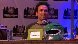 Jason David Frank Heroes of Cosplay 02
