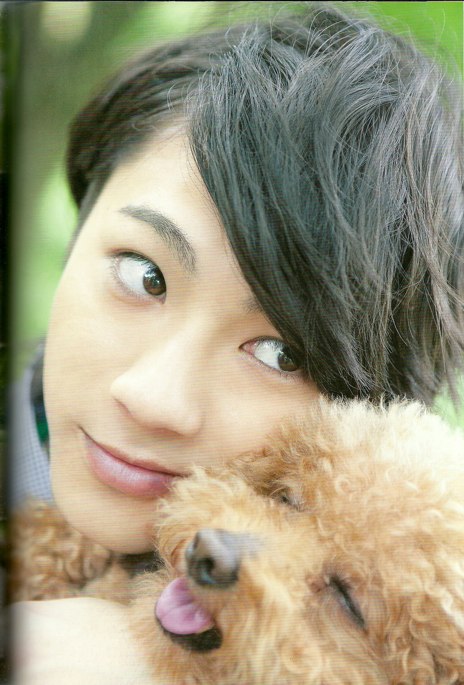 Yuki Yamada (37)