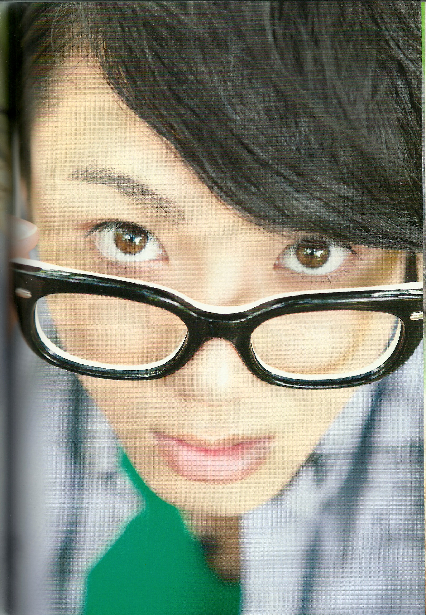 Yuki Yamada (39)