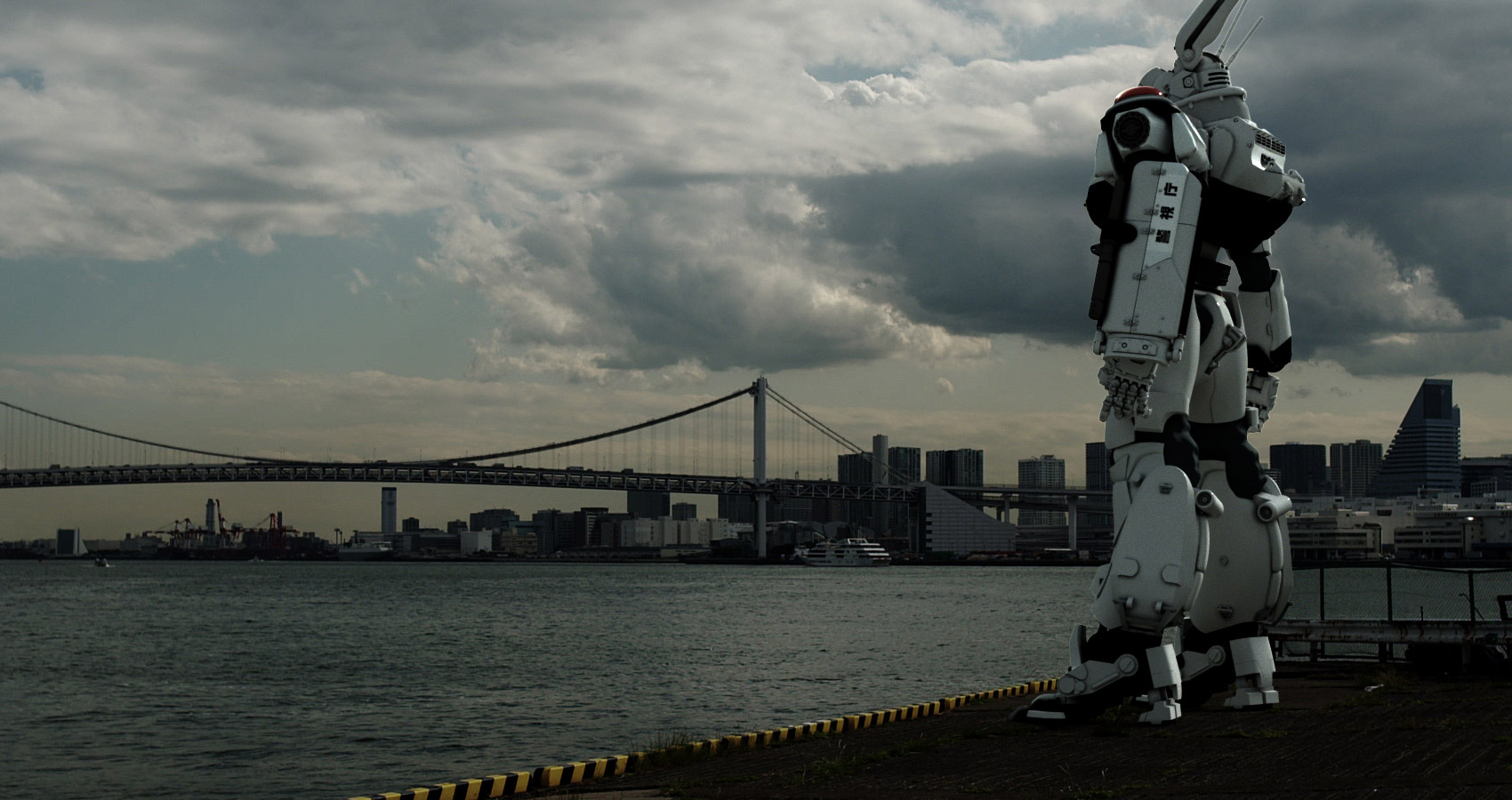 live-action-patlabor-backdrop