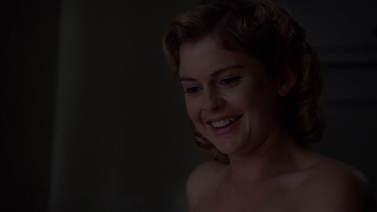 masters of sex rose mciver