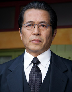 Hirotaro_Honda