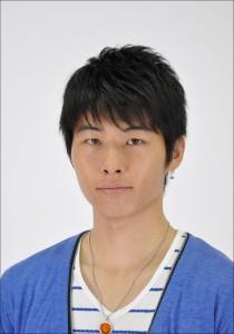 Ryosuke Kanemoto