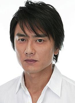 Ryuuji_Harada-p2