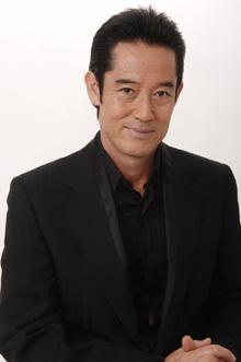 Shinji_Yamashita