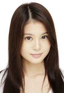 satsukawa_aimi_10834