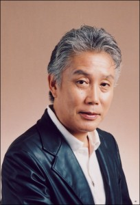Tetsuo Kaneo