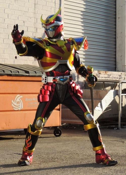 fuji-ichi-7-e1395905893222