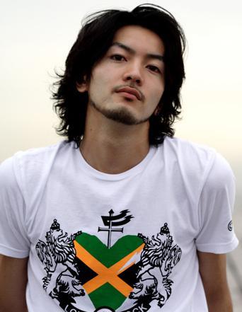 Sotaro_Yasuda