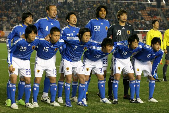 japan-world-cup-soccer-team