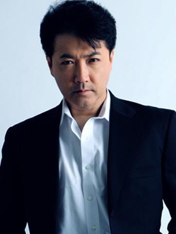 Sharivan-Hiroshi-Watari