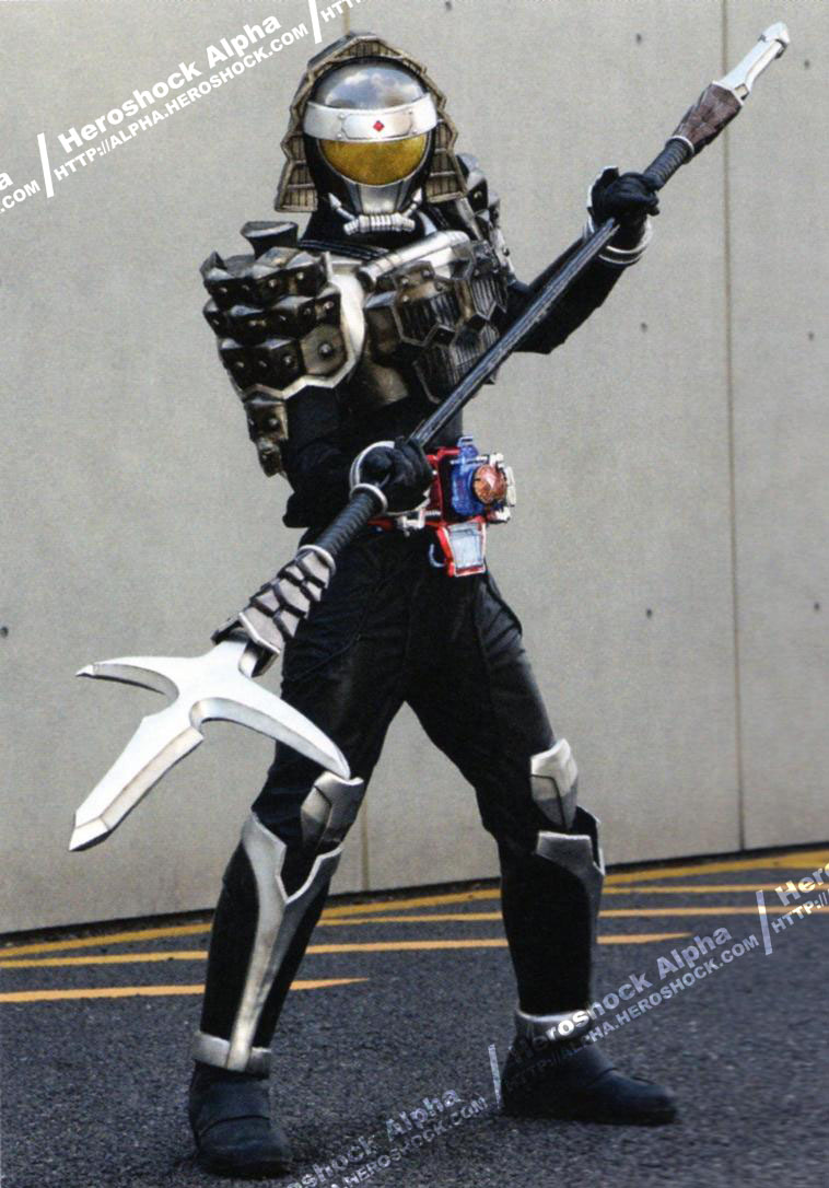 matsubokkuri energy arms 044