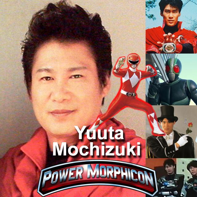 yuuta_mochizuki-1
