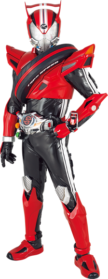 mv_rider