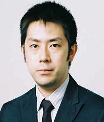 Shimoyama_5