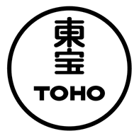 Toho_logo