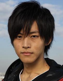 matsuzaka_tori_2