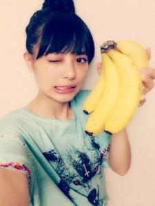 sirabee_banana1005uchidario