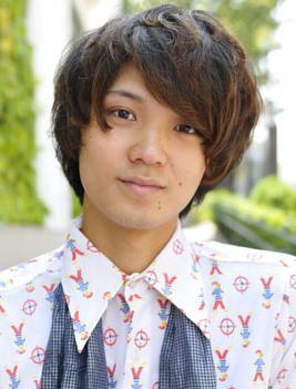 hayato_isomura_alan