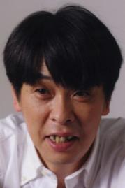 yoshiyuki_morishita-nazootoko