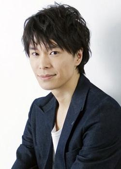 hasegawa_hiroki