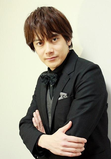 Ryosei_K