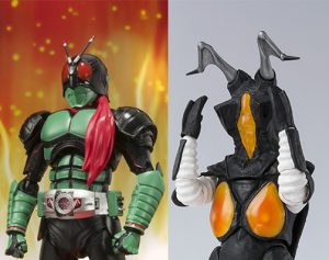 movie ichigo zetton