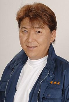 daisuke-shima