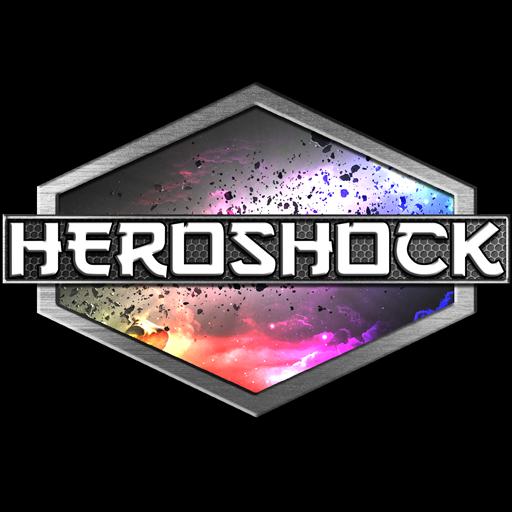 Heroshock